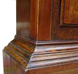 John Stanyer, Base & Trunk Moldings (Circa 1790).